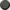 FXS22075-R04W2.0-A_Back