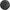 FXS25075-R04W2.0-A_Back