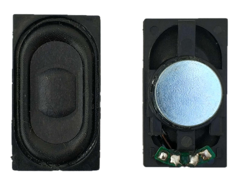 FXS2514050-R08W1.0