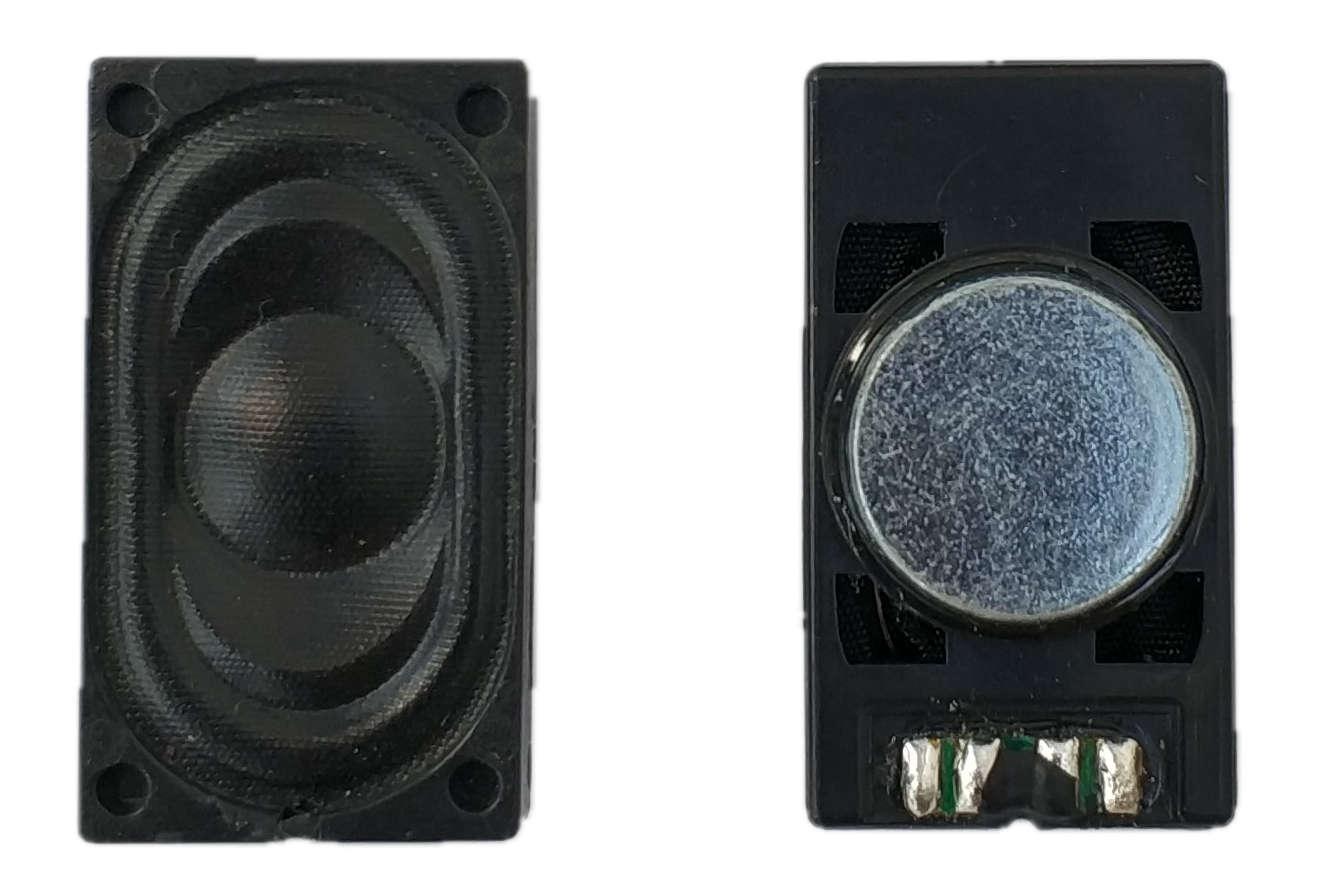 FXS2514052-R08W1.0