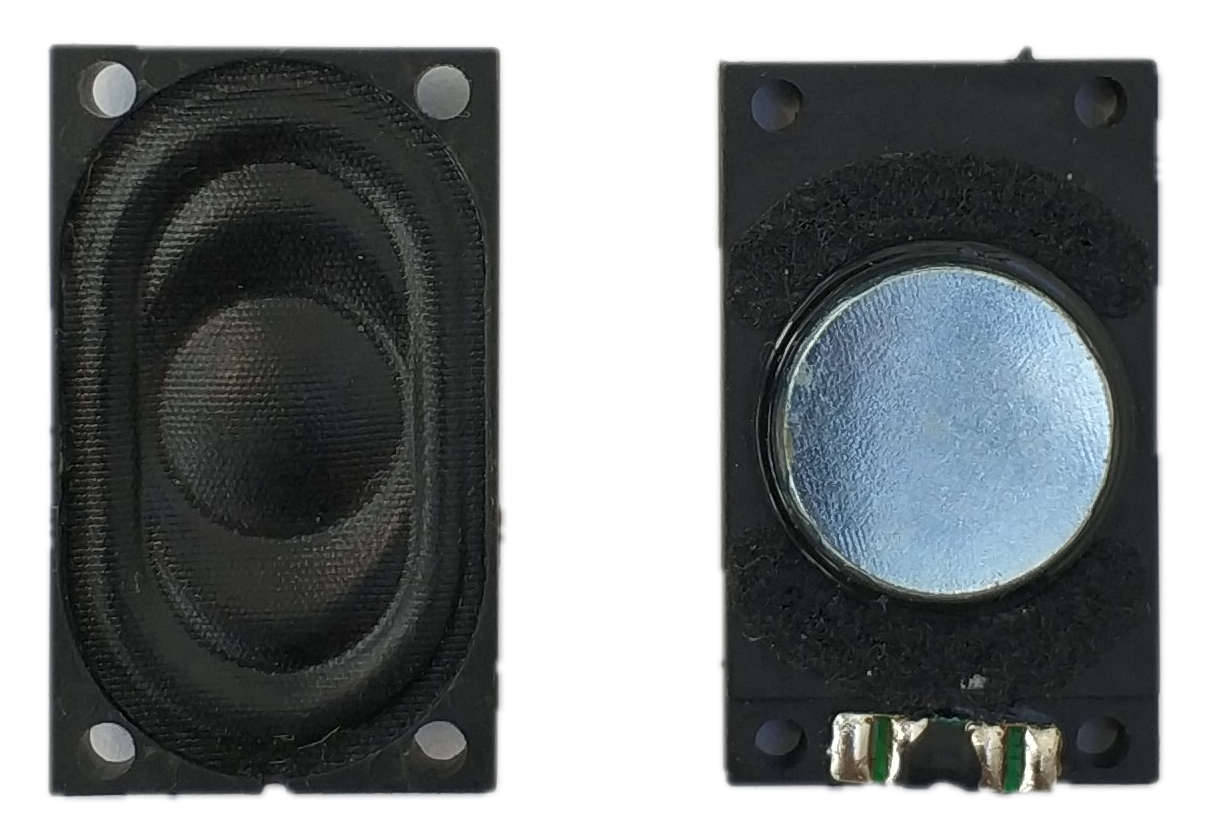 FXS2515050-R08W1.0