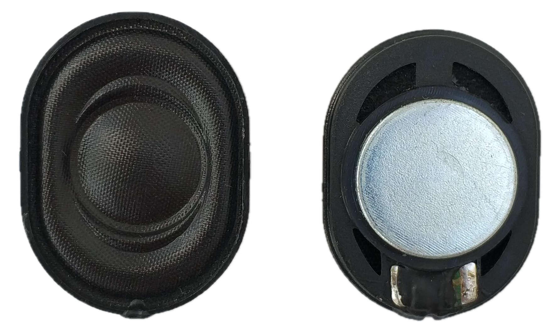 FXS2720058-R04W1.0