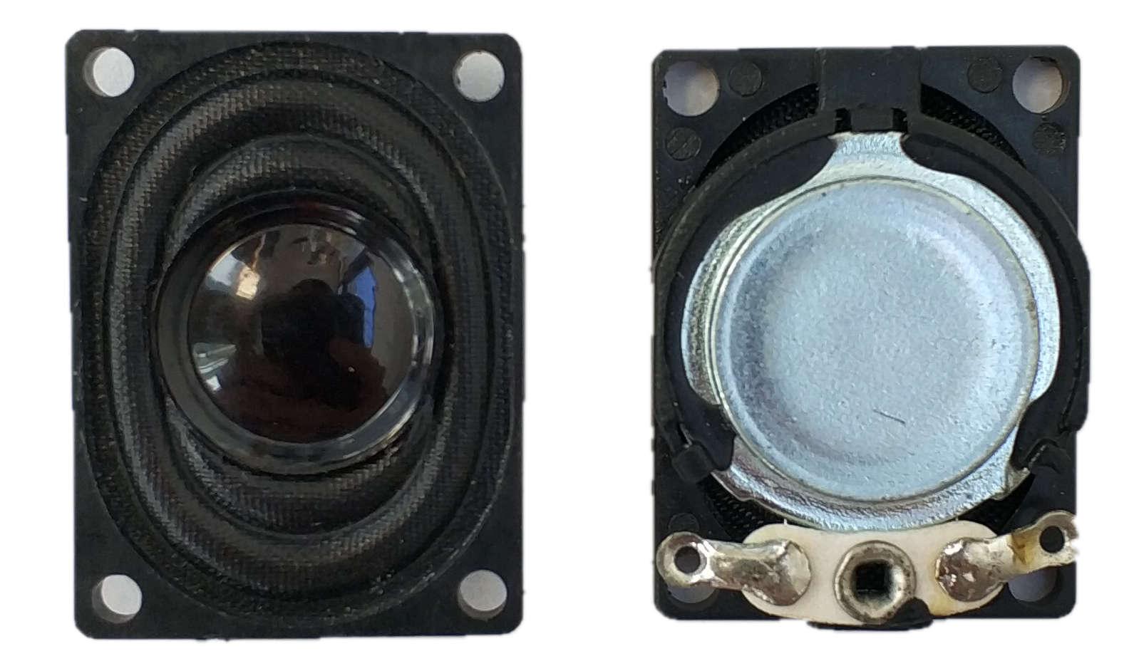 FXS2720064-R08W1.0