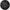 FXS28075-R04W2.0-D_Back
