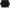 FXS28075LP415-R08W2.0-A_Front