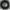 FXS2828112-R08W2.0-B_Front