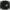 FXS2828134L100-R08W3.0-A_Front
