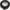 FXS34134-R04W2.0-381_Front