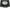 FXS3434145-R04W2.0-C1_Front