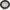 FXS36170-R08W2.0-C_Front