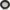 FXS40180-R04W2.0-C_Front