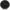 FXS40220-R04W5.0-F21_Front