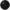 FXS52275-R08W2.0-N15.5U-G2_Front