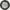 FXS57190-R08W3.0-3-N12U_front